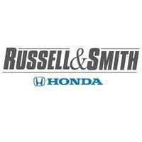 russel smith honda smith honda houston tx read consumer reviews