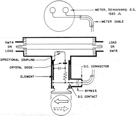 peak reading watt meter schematic peak free engine image