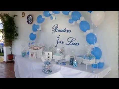 decoracion con globos bautizo ni 209 o restaurante sporting valencia azul eleyce eventos valencia regala ilusiones 2015 decoracion para bautizo de ni 241 o con globos y mesa