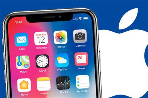 apple x price iphone x price drop how to save 163 170 off apples new
