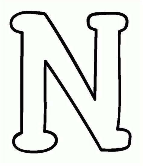 plantillas de letras grandes para imprimir imagui lzk gallery plantillas abecedario con letras grandes imagui