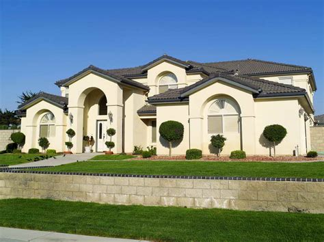 big beautiful houses ideas pictures of big beautiful houses beautiful home magazine small house design
