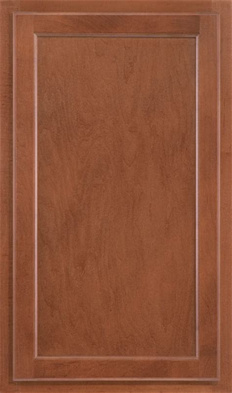 fairfield cabinets specs features timberlake cabinetry