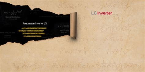 Ac Lg Smart Inverter 1pk E10fmv lg electronics indonesia lg indonesia