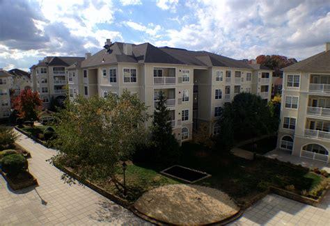 condominium alexandria va theodores garden style condos for sale in alexandria va