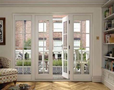 doors  windows designs  india door window design