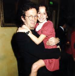 Multi Family Homes by Eric Clapton S Rift With Daughter Ruth Who Tweeted That He