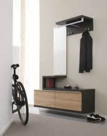 and practical furniture collection sento select