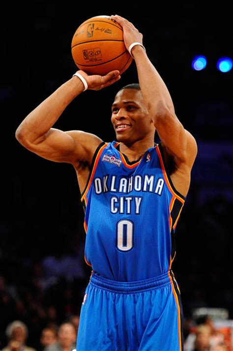 Westbrook Mba by Westbrook And Durant War Of Words Continues Dynasty