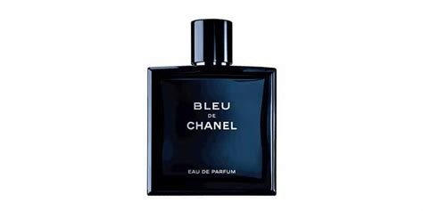 best smelling mens cologne voted by women life of information top 10 best smelling and irresistible