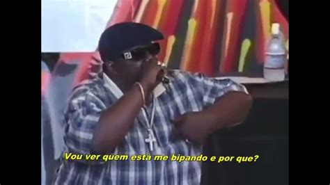 biggie smalls warning mp notorious b i g warning legendado youtube