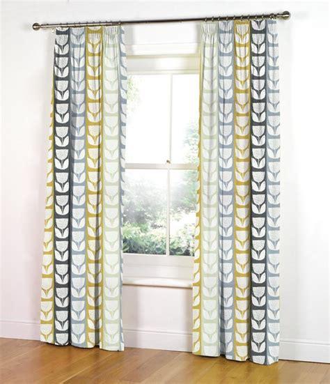 saffron curtains prestigious textiles addington saffron curtain ocerti