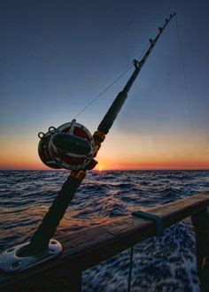 party boat fishing freeport tx 1910 10 ft alligator gar was caught at moon lake