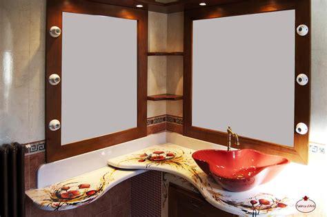 bagno in oro bagni in oro mattsole
