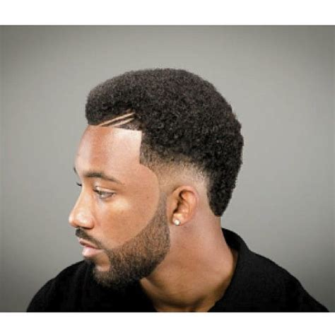 haircuts in dc 31 best images about black boys hair on pinterest see