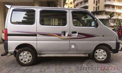 maruti suzuki eeco car used maruti suzuki eeco 5 seater 15144030517162759