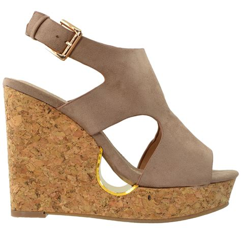 We All Like The Peep Toe But How Bout The Peep Toe Knuckle Introducing Givenchy Cutouts by Womens Platform Sandals Slingback Peep Toe Cutout Cork