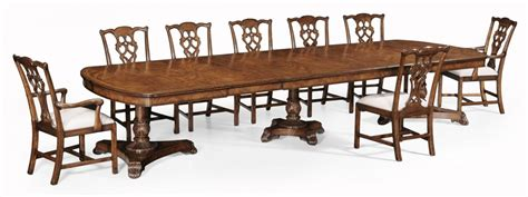 high end dining room furniture dining table extending