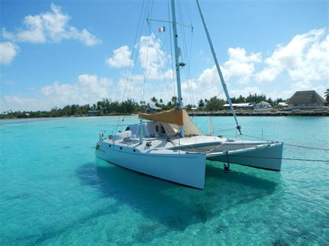 catamarans for sale south pacific for sale atlantic 42 catamaran lightspeed cruisers