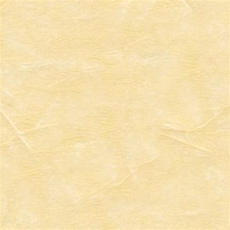 Parchment Paper 183 How To Make Paper 183 Decorating Embellishing And Dyeing On Cut Out Keep by Parchment Paper Texture Seamless 10865