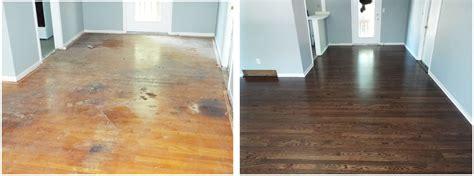 Hardwood Floor Refinishing Atlanta Refinishing Hardwood Floors Stair Refinishing Refinishing Hardwood Floors With A Rental