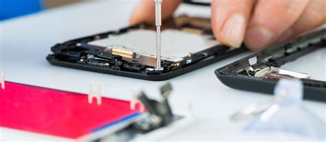 samsung mobile assistenza fixit informatica riparazioni smartphone telefoni