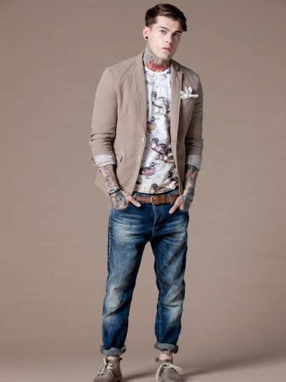 abbigliamento ufficio uomo abbigliamento da uomo per l foto 20 34 gaytv