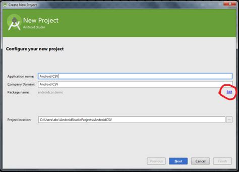 android layout design by exle android import excel into sqlite database