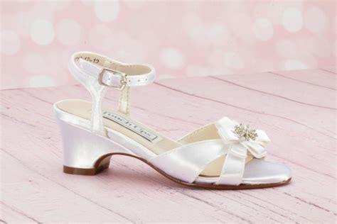 dyeable flower shoes dyeable flower shoes zozeen