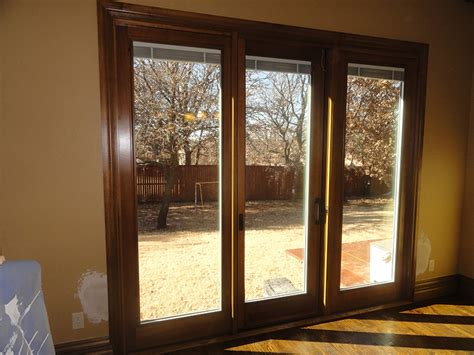 Ideas Pella Sliding Doors Ideas Pella Sliding Doors Pella Patio Doors Patio Enclosure Ideas Pella Designer Sliding Patio