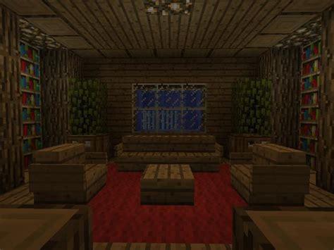 minecraft underground house designs my underground house mcx360 discussion minecraft xbox 360 minecraft ideas