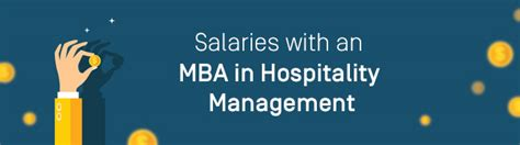 Mba Hotel Management Salary by Industry News And Events Mba Esg India