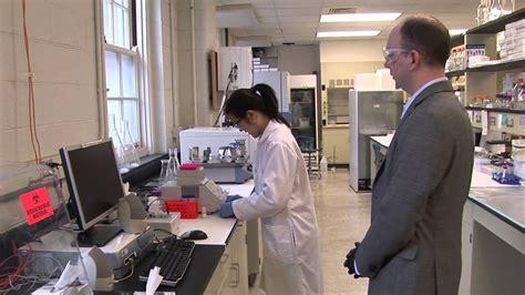 university  illinois department  chemical biomolecular engineering youtube