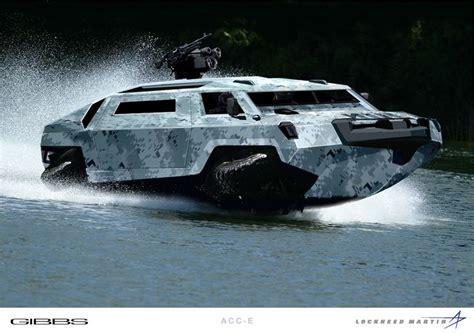buy a boat car gibbs hibious assault vehicle boat pinterest