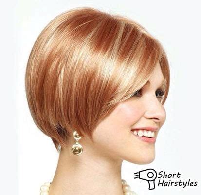 is a wedge haircut suitable for a woman of 69years 483 best short hairstyles images on pinterest hairstyle