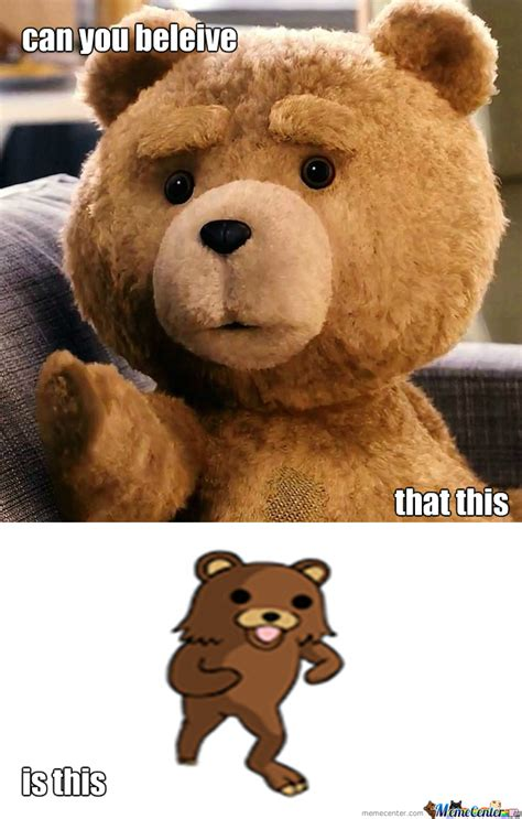Ted Meme - ted bear meme www pixshark com images galleries with a