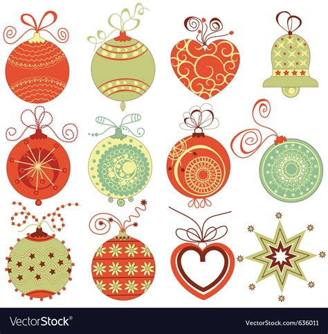 royalty free vector ornamental with 343155995 stock retro ornaments royalty free vector image