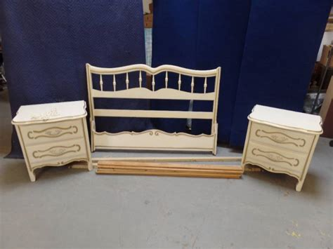 consignment bedroom furniture bedroom furniture may consignment 2 k bid