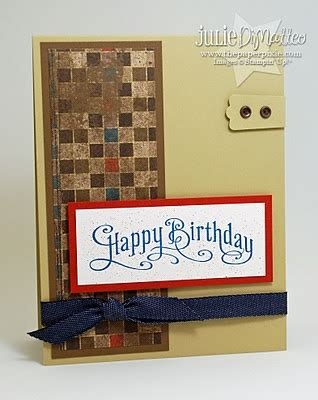 209 best images about cards for guys on