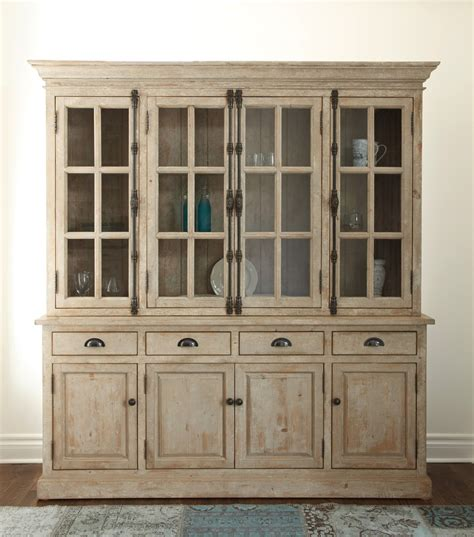 hutch for dining room hutches for dining room home design ideas