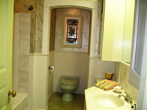 avocado bathroom suite for sale 1000 images about avocado bathroom suite on pinterest
