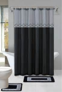 bathroom shower curtains and accessories bathroom shower curtains and accessories bestcurtains