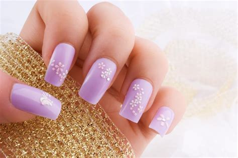 nail colors pictures slideshow
