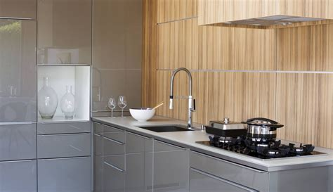 modern kitchen cabinet materials 100 modern kitchen cabinet materials contemporary