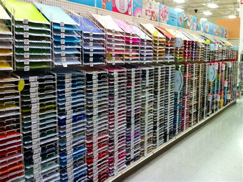 Paper Craft Store - paper craft store 28 images paper craft color in towns