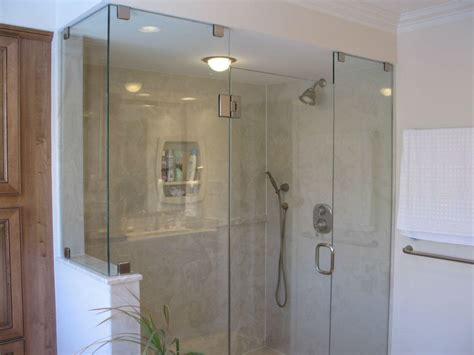 bathroom remodeling st louis mo bathroom remodeling st louis specs price release date