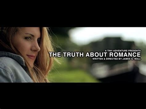 film comedy and romance the truth about romance full film hd british comedy