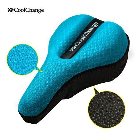 Coolchange Jok Sepeda Profesional Sadel coolchange jok sadel sepeda profesional black jakartanotebook