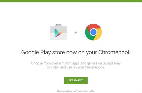 google play store books reddit rumors point to google play store apps for