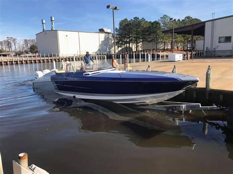 donzi  gt power boat  sale wwwyachtworldcom